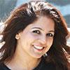 Ronicka Kandhari